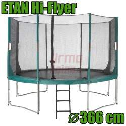 Batutas ETAN Hi-Flyer   366 cm