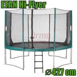 Batutas ETAN Hi-Flyer   427 cm