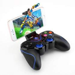 Žaidimų pultas išmaniajam telefonui VA003