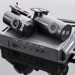 Vaizdo registratorius Neoline G-Tech X53