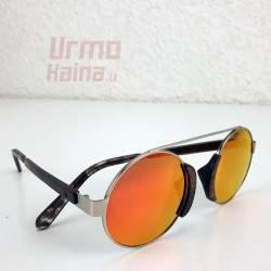 Mediniai akiniai nuo saulės CityWolf CW56