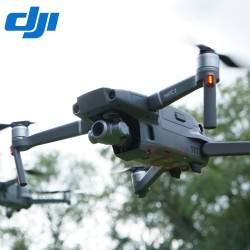 Dronas Mavic 2 Zoom