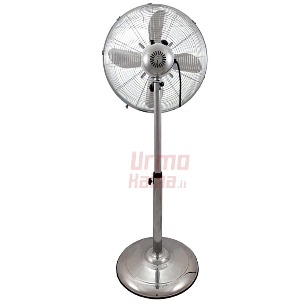 Pastatomas ventiliatorius V16
