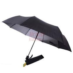 Pusiau automatinis skėtis RB311