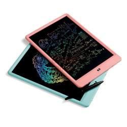 Piešimo planšetė su rašikliu PL10 LCD