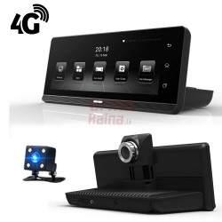 Vaizdo registratorius P8AK ANDROID 4G
