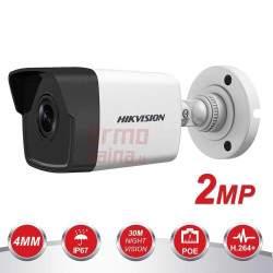IP kamera Hikvision bullet DS-2CD1021-I F4