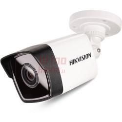 IP kamera Hikvision bullet DS-2CD1021-I F2.8
