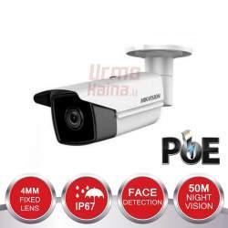 IP kamera Hikvision bullet DS-2CD1043-I F4