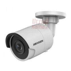 IP kamera Hikvision bullet DS-2CD2045FWD-I F12
