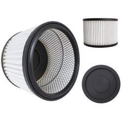 HEPA filtras M-Tec dulkių siurbliams