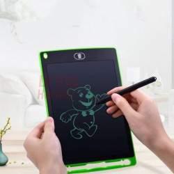 Piešimo planšetė su rašikliu PP8 LCD