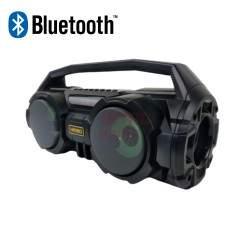 Belaidė Bluetooh kolonėlė su mikrofonu MKB11