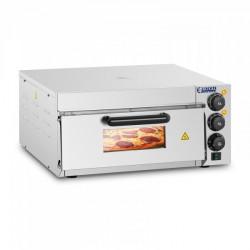 Elektrinė picos krosnis - 2000 W - molinė