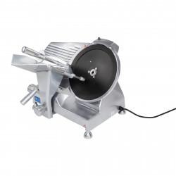 Maisto pjaustyklės atsarginis peilis RCAM 300PRO / 300EXPERT