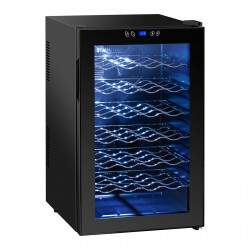 Vyno šaldytuvas - Royal Catering - 80 L