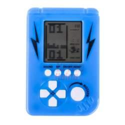 Klasikinis žaidimas Tetris Mini