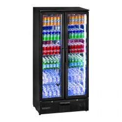 Gėrimų šaldytuvas Royal Catering 458 L