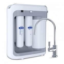 Geriamojo vandens sistema - 5 l - su čiaupu