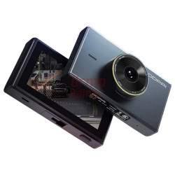 Vaizdo registratotius DDPAI Mola Z5 QHD Touch Screen