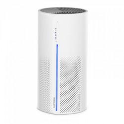 Oro valytuvas - 16 m² - HEPA filtras - su režimais