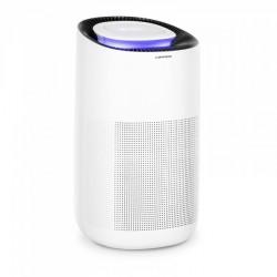 Oro valytuvas - 50 m² - HEPA filtras - su režimais UNI-AIR PURIFIER-02