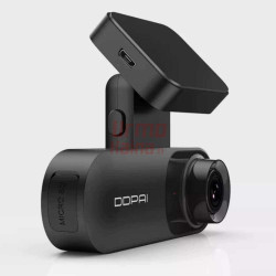 Vaizdo registratorius DDPAI Mola N3 QHD GPS