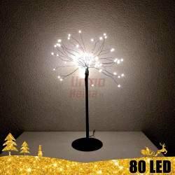 80 LED dekoracija MD30