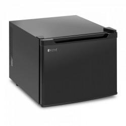 Mini šaldytuvas - 35 L - Juodas