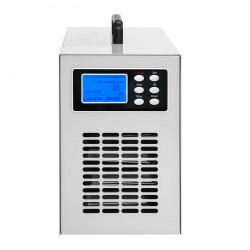 Ozono generatorius 205 W 20000 mg/h