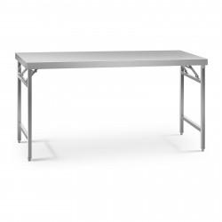 Sulankstomas darbo stalas RCAT-180/60K 60x180 cm