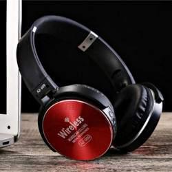 Bluetooth ausinės Z09