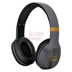 Bluetooth ausinės P95