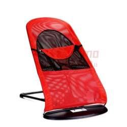 Ergonomiškas gultukas- kėdutė