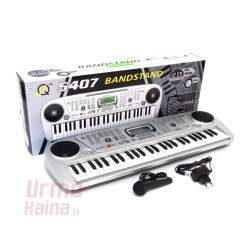 Sintezatorius - pianinas AG278