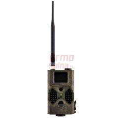 Medžioklinė žvėrių stebėjimo kamera MSK12