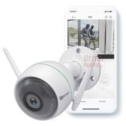 IP kamera EZVIZ CS-CV310-A0-1C2WFR (C3WN)