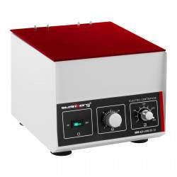 Mikro centrifuga - SBS-LZ-4000/20-12