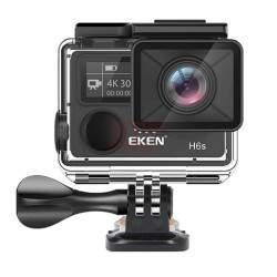 Veiksmo kamera EKEN H6s