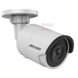IP kamera Hikvision bullet DS-2CD2083G0-I F4