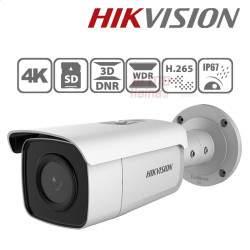IP kamera Hikvision bullet DS-2CD2T85G1-I8 F2.8