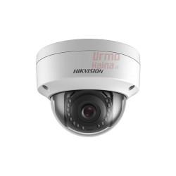 IP kamera Hikvision dome DS-2CD1143G0-I F2.8