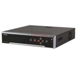 Įrašymo įrenginys Hikvision DS-7716NXI-I4/16P/4S