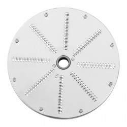 Smulkinimo diskas RCRS-3