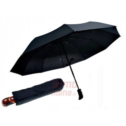 Pilnai automatinis skėtis RB241