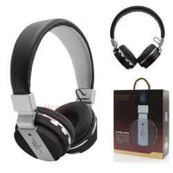 Bluetooth ausinės 68BT