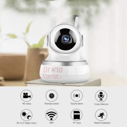 IP stebėjimo kamera LK11
