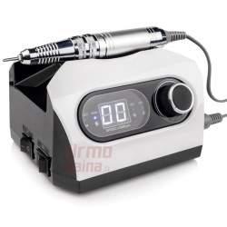 Nagų šlifavimo aparatas - freza ND717 65W