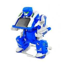 3 in 1 solar kit – robotas...
