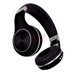 Belaidės ausinės Wireless473
